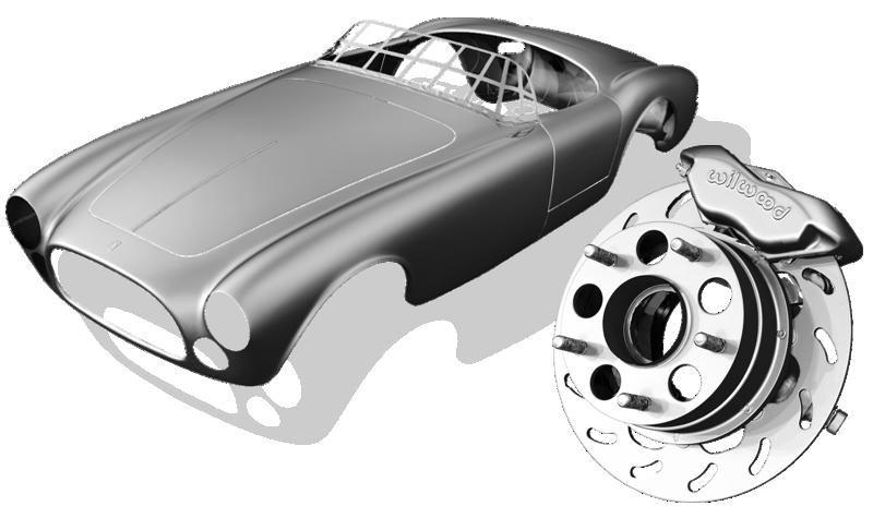 automotive-3d-scanning