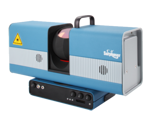 Surphaser 3D scanner 100HSX