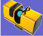 Surphaser 3d scanner Model 10