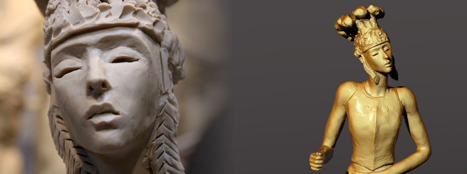 3D-sculpture-scanning-high-resolution-art-for-enlargment