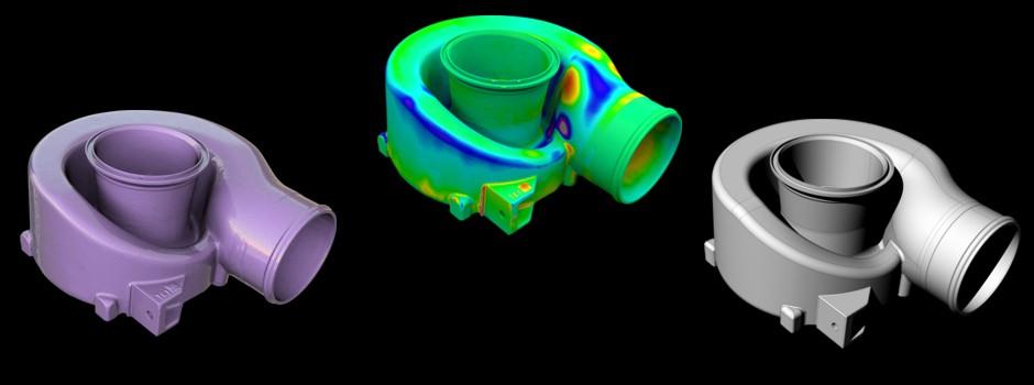 mimic-3d-CAD-inspection-services